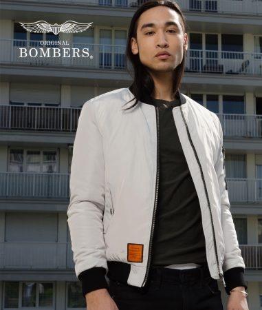 bombers_fotor